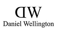 Daniel Welllington