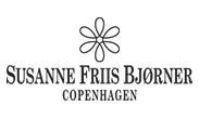 Susanne Friis Bjørner