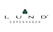 Lund Copenhagen