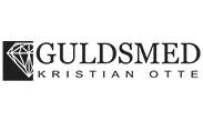 Guldsmed Kristian Otte