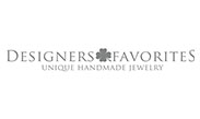 Designers Favorite