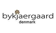 By Kjaergaard