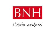 BNH kædevarer